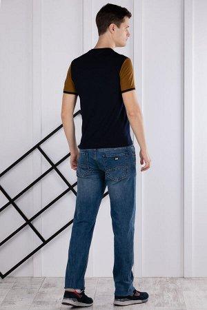 джинсы              1.RV3780-74H