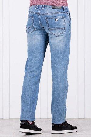 джинсы              1.RV3773-03P