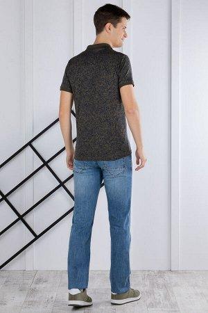 джинсы              1.RV3639-74P