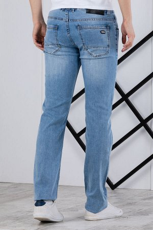 джинсы              1.RV3639-03Q