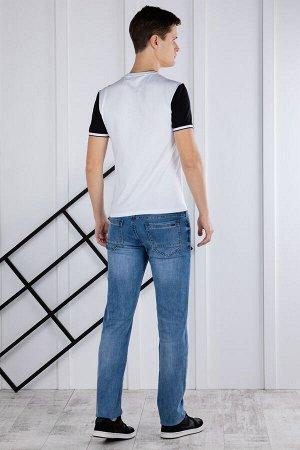 джинсы              1.RV3620-03