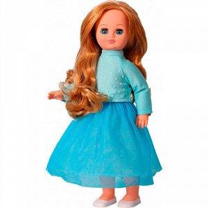 Кукла Лиза Весна Модница 2, 42 см,  тм.Весна