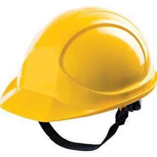 Медицинская и рабочая спецодежда/ Униформа/ Средства защиты — Каски защитные