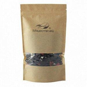 Чай черный «Ягодный блюз» 100г