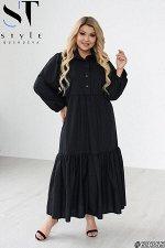 Платье 69365