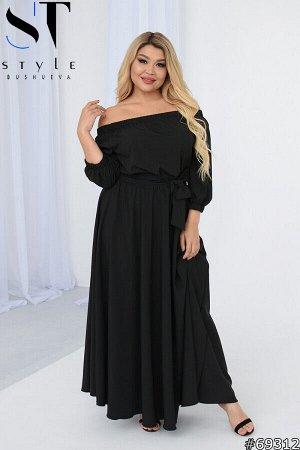 Платье 69312