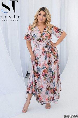 Платье 68962
