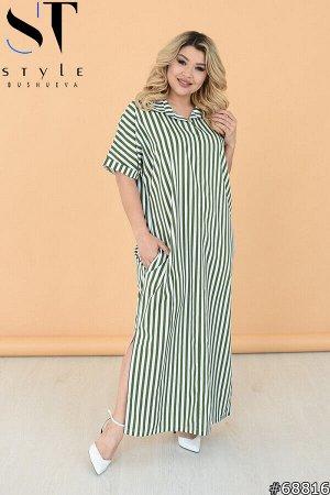 Платье 68816