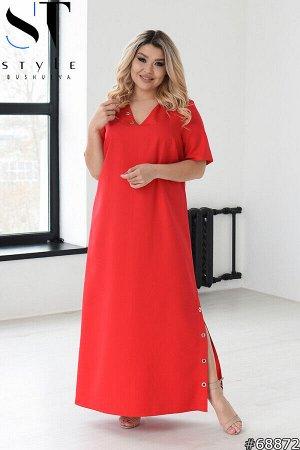 Платье 68872