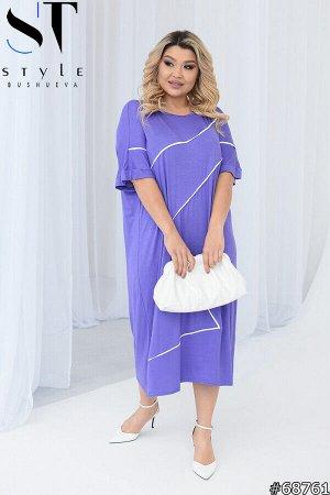 Платье 68761