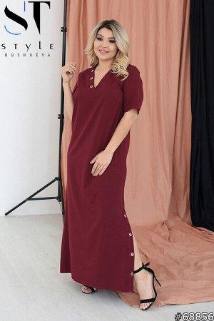 Платье 68856