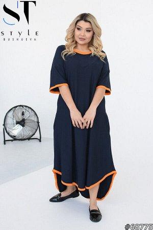 Платье 68775