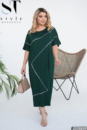 Платье 68752