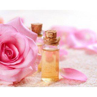 Лучшие цены на эко и крафтовую косметику! Новинки! 😍 — Индия: натуральные масла, благовония, хна для тела