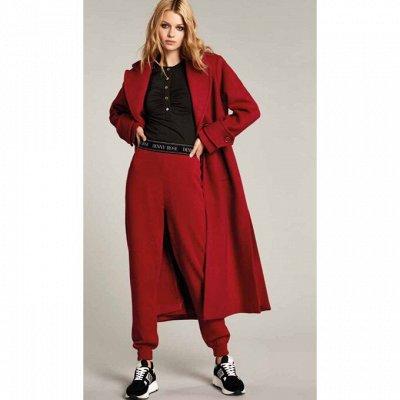 DENNY ROSE одежда предзаказ зима 2021-2022 — Брюки, юбки, шорты