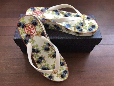 Мой Итальянский пристрой - СКИДКИ — Обувь взрослая и детская