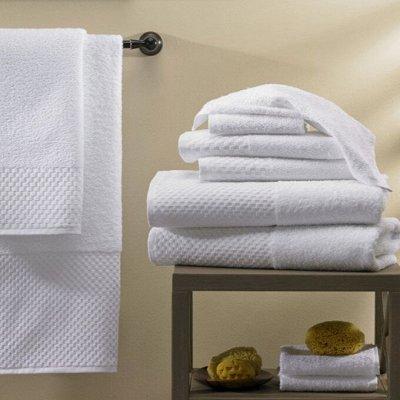 Cotton и Silk — фабрика домашнего текстиля — Текстиль, Махровые полотенца