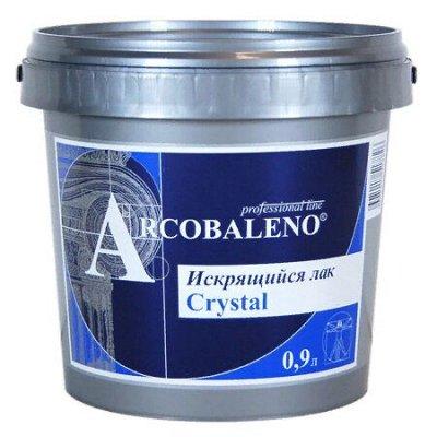 Краски для стен и обоев, колеровка красок — Лаки акриловые без запаха. Для наружных и внутренних работ