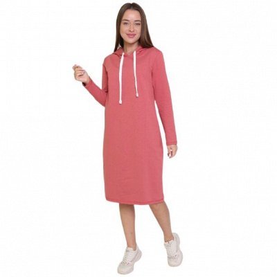 Cotton и Silk — фабрика домашнего текстиля — Женское, Базовая классика Женская