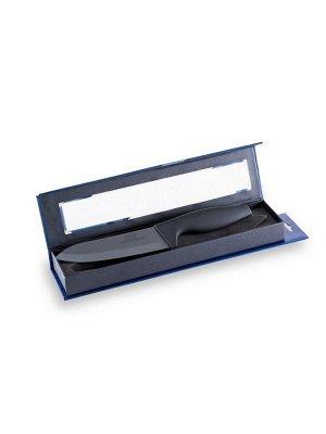 6715 GIPFEL Нож керамический 15 см