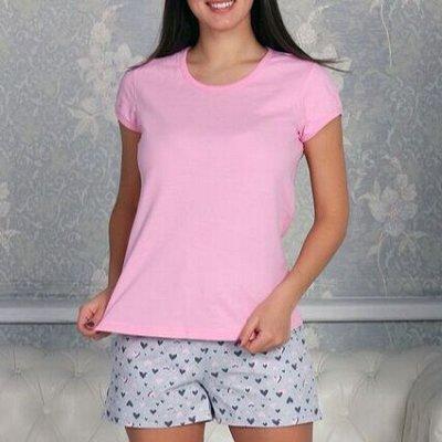 Поступление товара! Детские носки. Доставка 7 дней — Женский трикотаж. Пижамы, бриджи, блузки, футболки