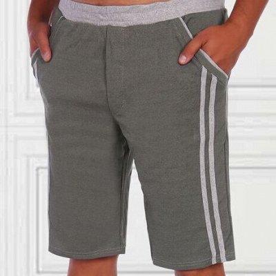 Поступление товара! Женские носки. Доставка до 7 дней — Мужские футболки от 399 рублей до 58 размера