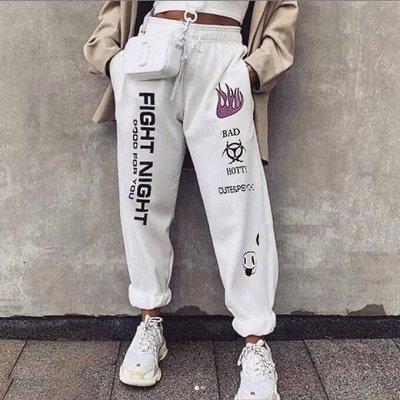 Джинсы, капри, шорты — Леггинсы, брюки, капри
