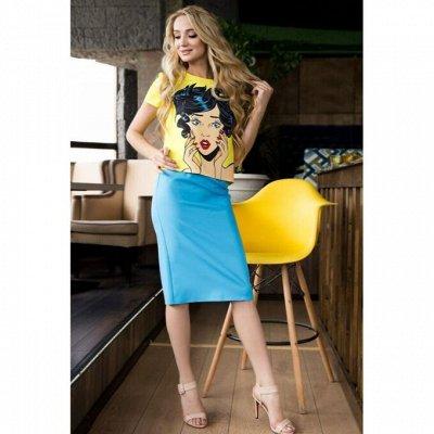 Недорогие платья и шторы - от 42 до 56! Сумки шопперы — Комплекты