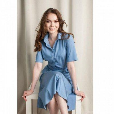 Недорогие платья и шторы - от 42 до 56! Сумки шопперы — Хочу платье