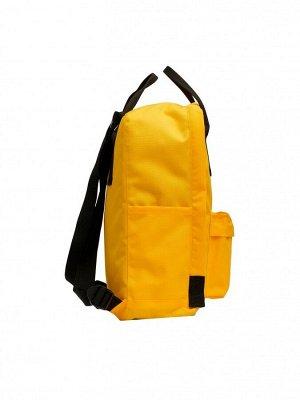 Рюкзак Nicenonice Premium Kank