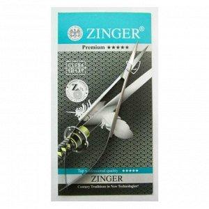Zinger B217, Твизер – Ножницы для кожи