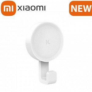 Набор крючков Xiaomi HL Basic Small Hooks / 6 шт.