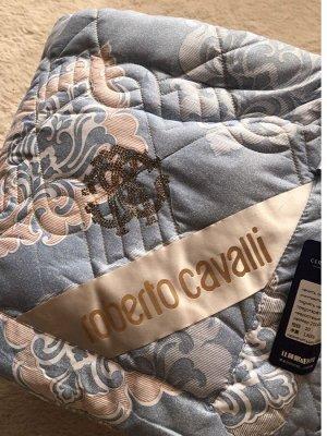 Легкие одеяла