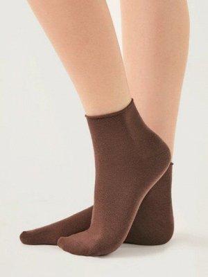 Носки женские х\б, Golden Lady, Liberta носки хлопок