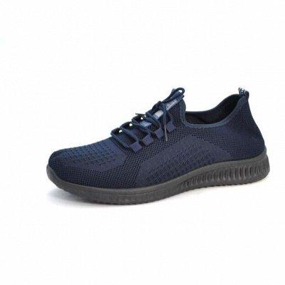 Спортивная обувь Bona — Распродажа — Большие размеры
