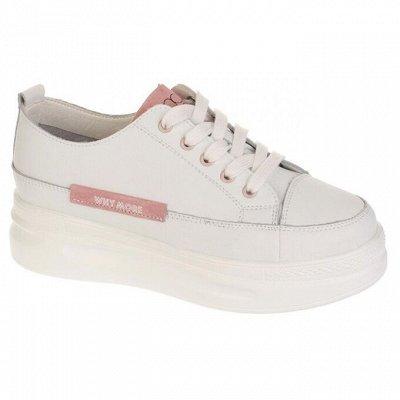 Madella и др. бренды💕обувь для всей семьи без рядов — Женская обувь ДЕМИ (туфли, ботиночки, кроссы, резин. сапожки)