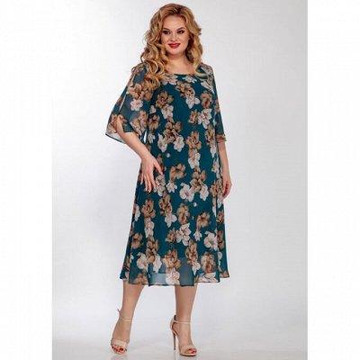 Женская одежда из Белоруссии — Новинки - 2