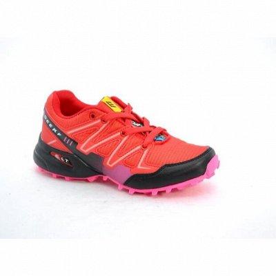 Спортивная обувь Bona — Распродажа — Кроссовки женские, подростковые - 3