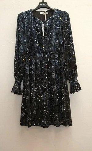 Платье Rinas.cimento