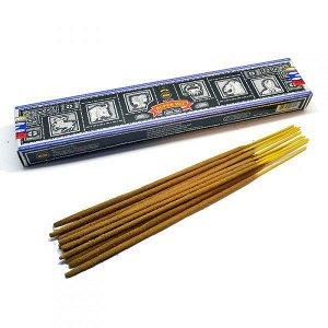 Ароматические палочки с маркировкой: SATYA Super Hit 15 гр