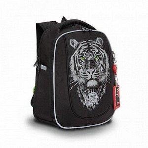 RAf-193-1 Рюкзак школьный