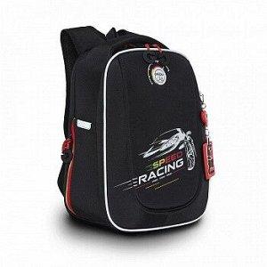 RAf-193-10 Рюкзак школьный