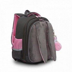 RAz-186-8 Рюкзак школьный