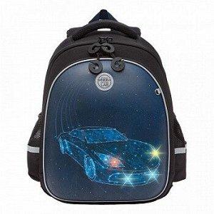 RAz-187-5 Рюкзак школьный