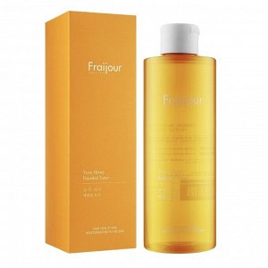 [Fraijour] Тонер для лица ПРОПОЛИС Yuzu Honey Essential Toner, 250 мл