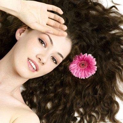 Садово-Огородная Ярмарка🌿 уДачный сезон — Уход для волос
