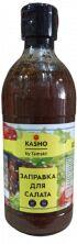 Заправка для салата Kasho 0,470 мл