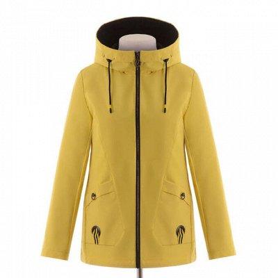 =✦Стильные и модные куртки для всей семьи◄╝ — Женское