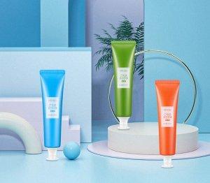 Зубная паста Xiaomi Dr.Bei Toothpaste 0+ / 100 г