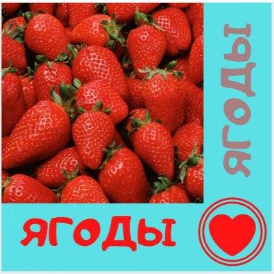 Семена. Большой выбор — Семена ягод и фруктов